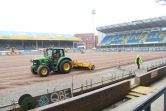 Leeds Rhinos - Headingley Stadium